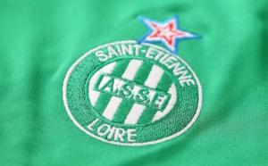 Mercato - ASSE : un club Turc s'intéresse à Kévin Monnet-Paquet