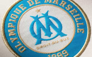 Mercato - OM : Rudi Garcia refroidit les ardeurs des supporters !