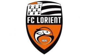 Mercato : le jackpot pour le FC Lorient ?