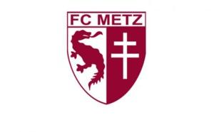Mercato : un international allemand vers le FC Metz ?
