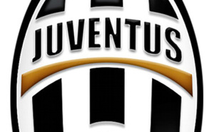 Pour Mino Raiola, Paulo Dybala ne s'éternisera pas à la Juventus