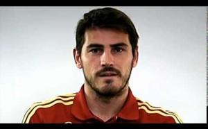 FC Porto : Iker Casillas veut finir sur une bonne note