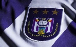 Anderlecht vire son entraineur !