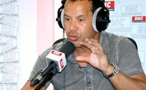 OL : Benarbia recadre Aulas au sujet du PSG