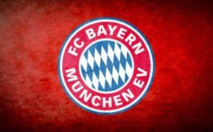 Bayern Munich : blessure pour Corentin Tolisso