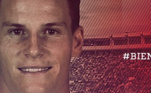 Mercato - Atlético Madrid : Gameiro à la relance au LOSC ou à l'OM ?