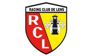 Le RC Lens communique sur l'affaire Douchez
