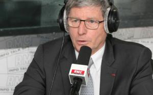 Mercato - ASSE : Jean-Michel Larqué critique le recrutement des Verts