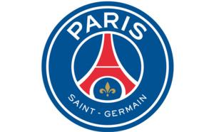 PSG : Unai Emery pas inquiet pour Kylian Mbappé