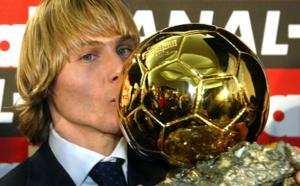 Juventus : Ibrahimovic est le joueur qui a le plus impressionné Nedved