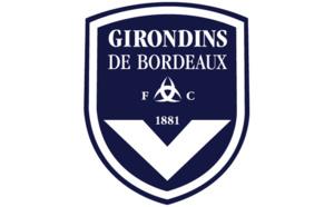 Bordeaux : Martin exige que ses joueurs relèvent la tête face à l'OM