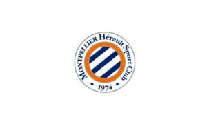 MHSC : Nicollin se lâche sur l'AS Monaco