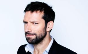 Le pronostic de Julien Cazarre pour Marseille vs Saint-Etienne
