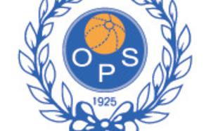 Mercato : trois pépites finlandaises dans le viseur d'Arsenal, Nantes et Monaco
