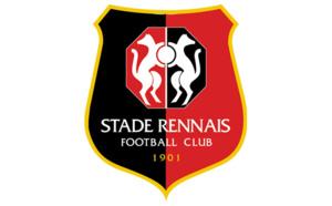 Mercato Rennes : un ex joueur de l'ASSE dans la short-list de Lamouchi