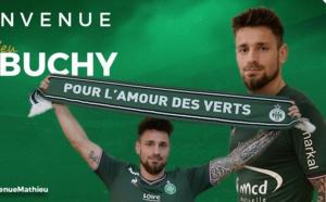 ASSE : Mathieu Debuchy en veut à Arsène Wenger