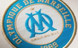 OM : petit coup de pression de Rudi Garcia à ses joueurs