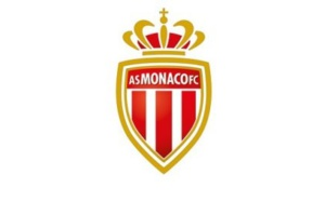 Mercato AS Monaco : Fabinho a un pied au PSG !