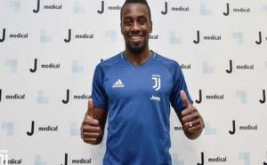 Milan AC : Gattuso se paie le PSG au sujet de Matuidi