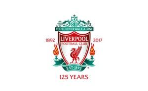 Liverpool : Jürgen Klopp tacle les supporters des Reds