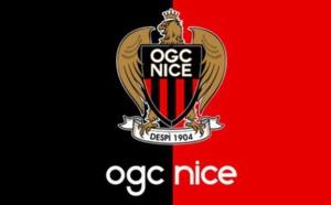 OGC Nice : Favre glisse un tacle à Balotelli