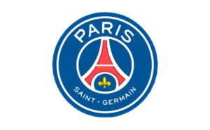 Mercato PSG : deux poids lourds européens entrent dans la danse pour Adrien Rabiot