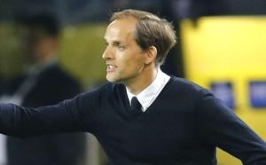 Karl-Heinz Rummenigge annonce Thomas Tuchel au PSG