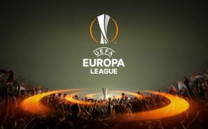 OM - Atlético : Domenech demande aux Lyonnais ne pas être trop con