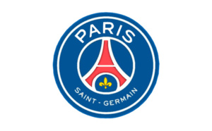 PSG : Nasser Al-Khelaïfi tacle ses joueurs !