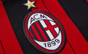Ça sent de plus en plus mauvais pour le Milan AC
