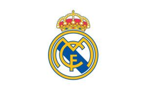 Real Madrid : Florentino Perez recadre sèchement Cristiano Ronaldo