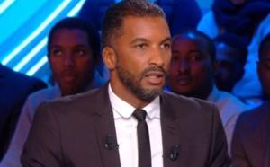 PSG : Habib Beye prend la défense de Bernart et accuse Neymar