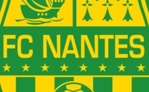 FC Nantes : plus de peur que de mal pour Rongier