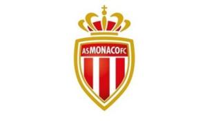 AS Monaco : la FFF et la LFP ouvrent une enquête au sujet du recrutement de joueurs mineurs