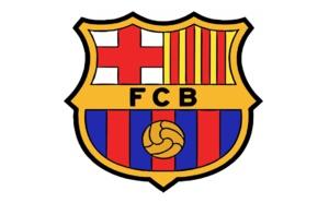Barça : une sanction plus lourde que prévu pour Ousmane Dembélé