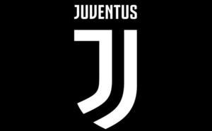 Juventus - Mercato : Benatia sollicité par Fulham