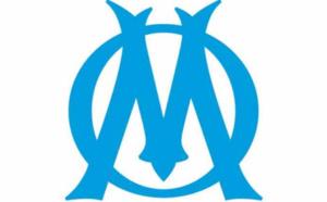 OM - Mercato : Mitroglou ou Germain ? Garcia a fait son choix !
