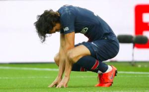 Cavani, Neymar, Meunier absents, quelle composition face à Manchester United ?