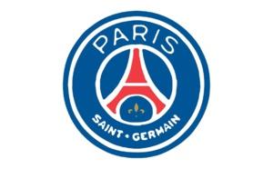 PSG : Le Guen calme le jeu autour de Tuchel