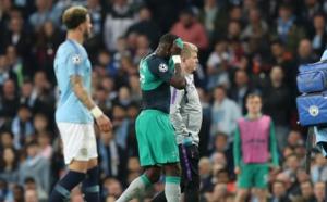 Man City - Tottenham : l'incroyable anecdote de Sissoko sur le but refusé