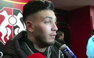Rennes : un défenseur intéresse intéresse Hoffenheim