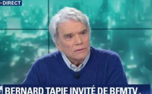 OM : McCourt fait une belle connerie en gardant Jacques-Henri Eyraud