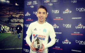 OM - Mercato : le FC Séville dément pour Maxime Lopez