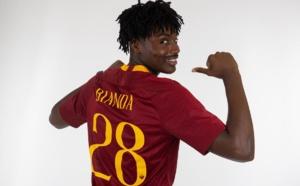 L'OGC Nice et le FC Nantes à la lutte pour un défenseur formé au RC Lens