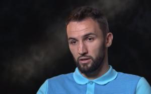 Les Girondins de Bordeaux ciblent un international croate