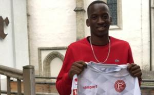 LOSC - Mercato : Dodi Lukebakio plus proche du Hertha Berlin que de Lille