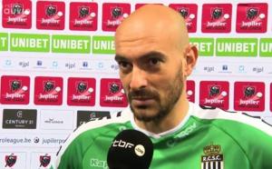 MHSC - Mercato : un ancien du FC Nantes pour remplacer Lecomte ?