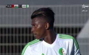 Rennes, OGC Nice, ASSE - Mercato : une pépite algérienne a fait son choix