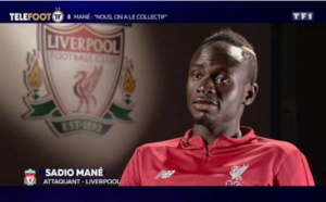 Real Madrid, Liverpool - Mercato : un énorme contrat pour Sadio Mané ?