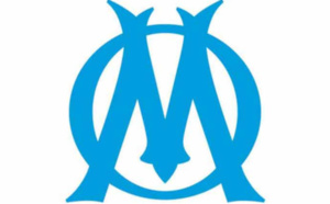 OM - Mercato : Une recrue surprise à l' Olympique de Marseille ?